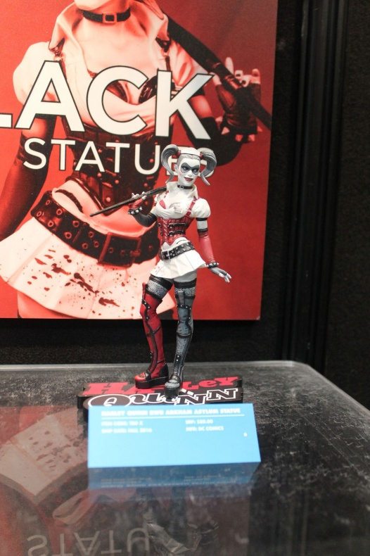 Toy Fair Harley2