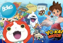 Yo-Kai-Watch-Boing