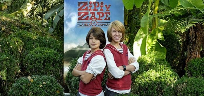 Zipi y Zape 2b