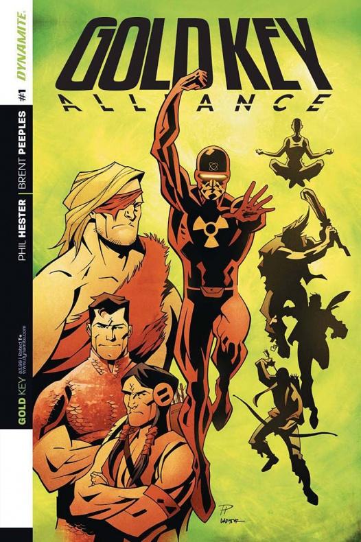 alliance1b-4aeb5