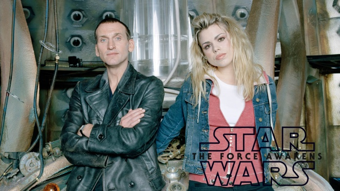 doctor-who-noveno-doctor-rose-tyler-star-wars