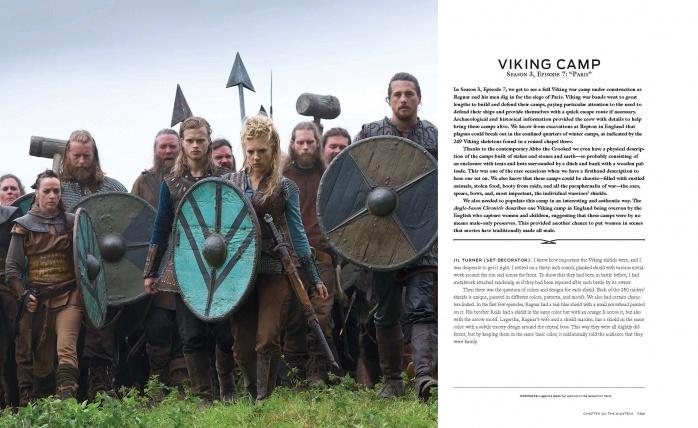 el-mundo-de-vikings-campamento-vikingo