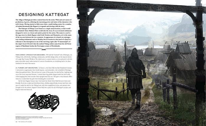 el-mundo-de-vikings-kattegat