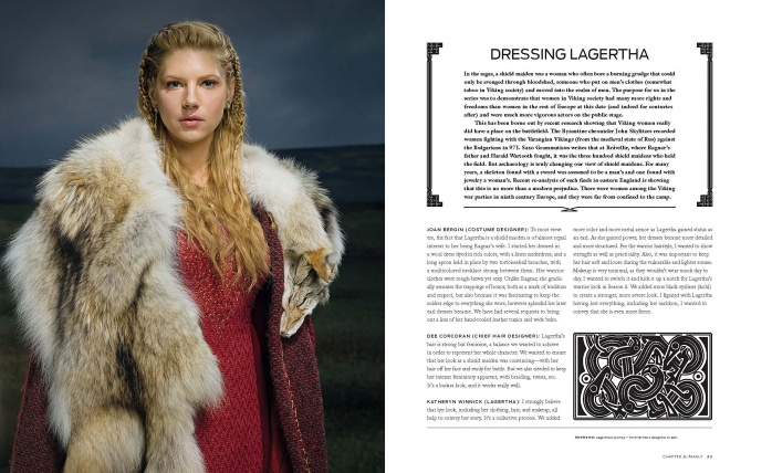 el-mundo-de-vikings-lagertha