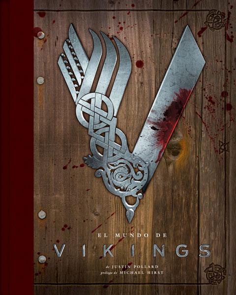 el-mundo-de-vikings-portada