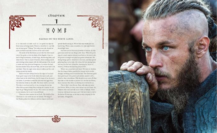 el-mundo-de-vikings-ragnar