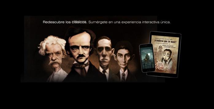iClassics Collection