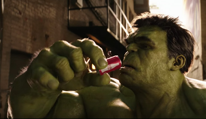 hulk-ant-man-coca-cola-spot-super-bowl