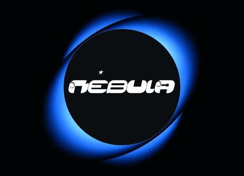 nebula destacada