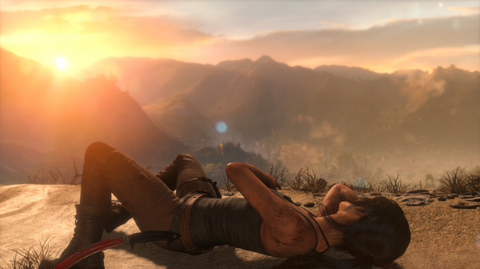 rise-of-the-tomb-raider 6
