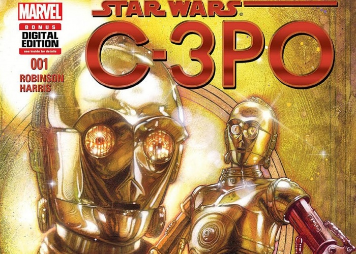 star-wars-c-3po-comic-portada-destacado