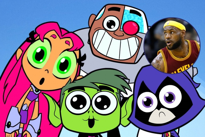 teen-titans-go-lebron-james