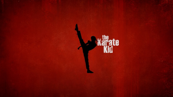 the_karate_kid-1920x1080