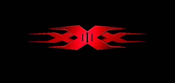 xXx III