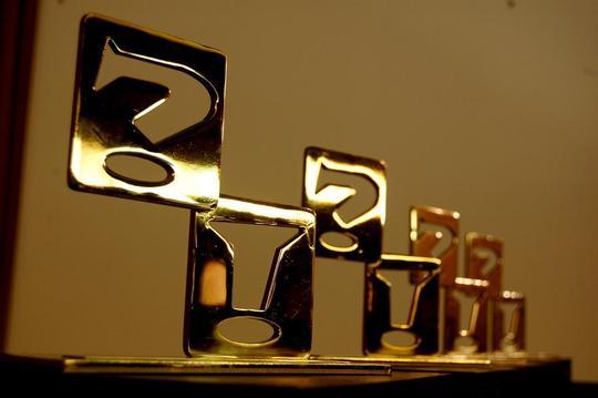 Nominados 34 Salón Cómic Barcelona