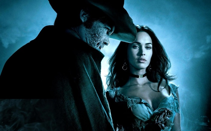 Megan Fox Jonah Hex