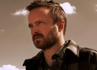 Aaron Paul participará en la temporada 3 de 'Westworld'