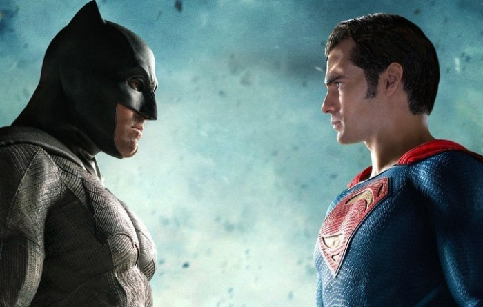 Batman v Superman destacada 00