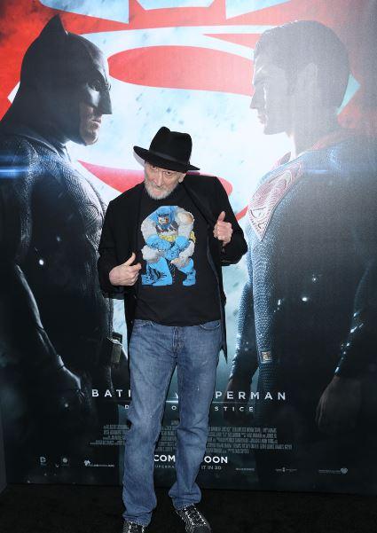 Batman v Superman premiere14