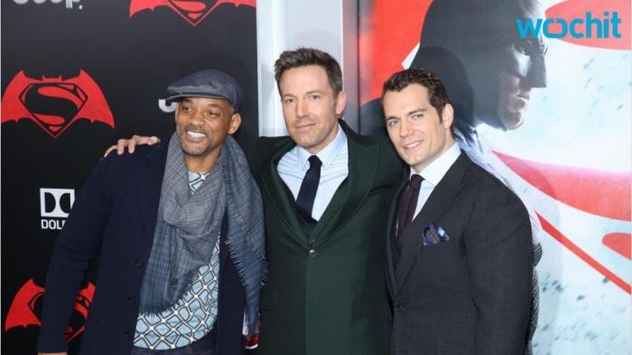 Batman v Superman premiere2d