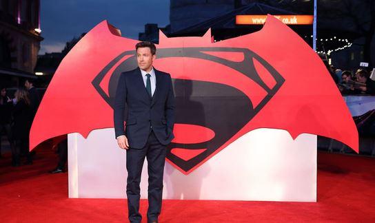 Batman v Superman premiere3