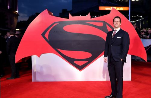 Batman v Superman premiere4