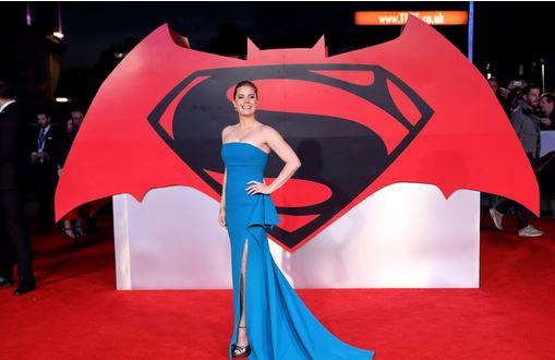 Batman v Superman premiere5