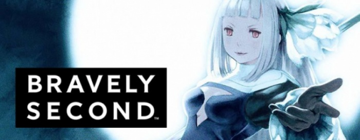 Bravely-Second-