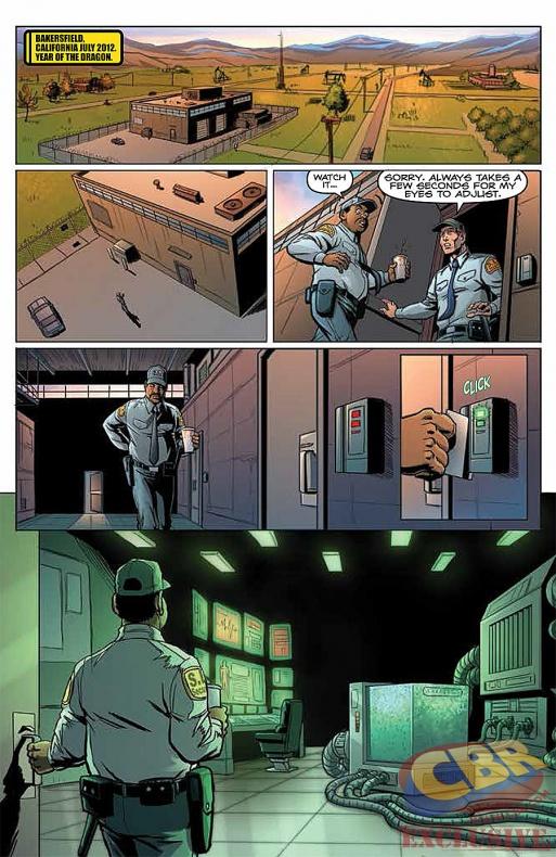 Bruce-Lee-01