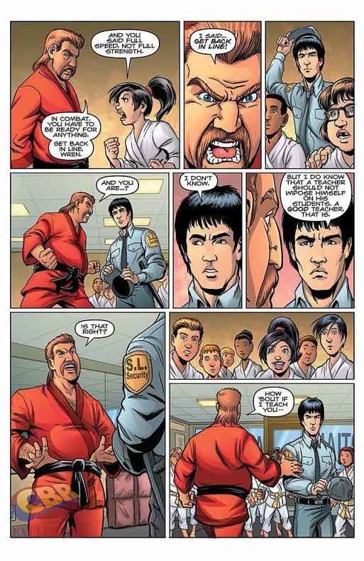 Bruce-Lee-05