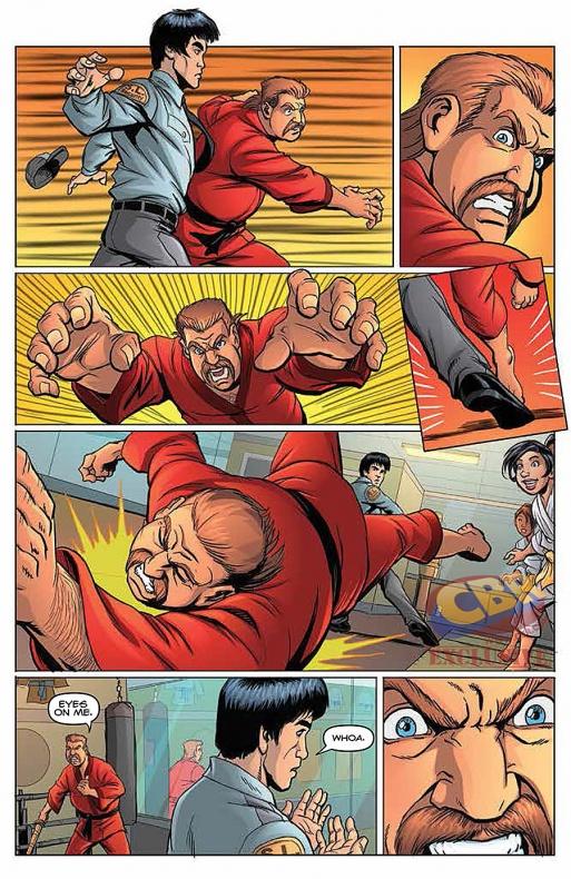Bruce-Lee-06
