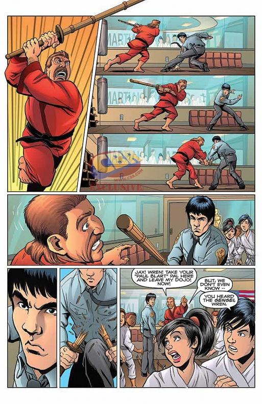 Bruce-Lee-07
