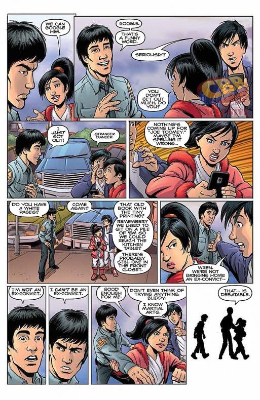 Bruce-Lee-09