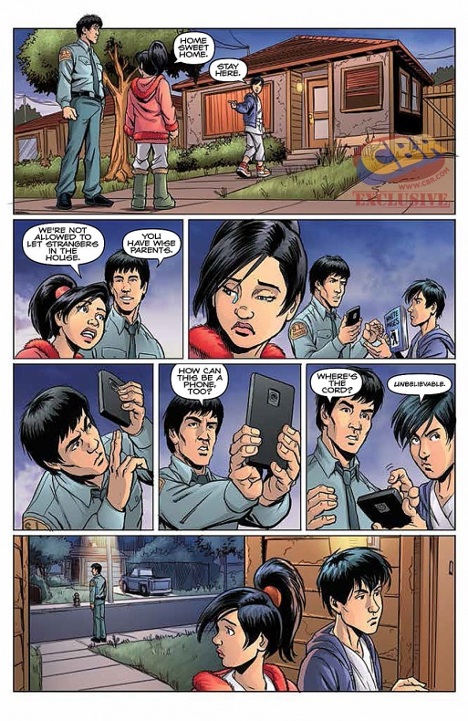 Bruce-Lee-11