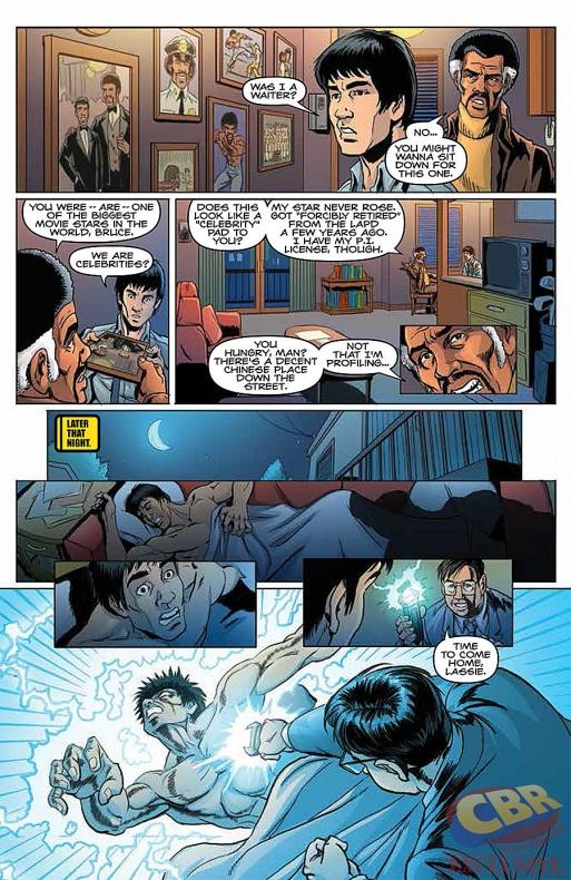 Bruce-Lee-14