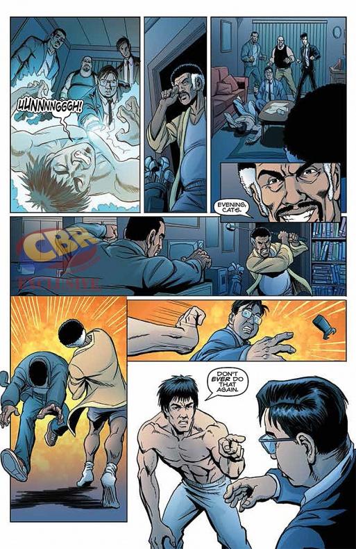 Bruce-Lee-15