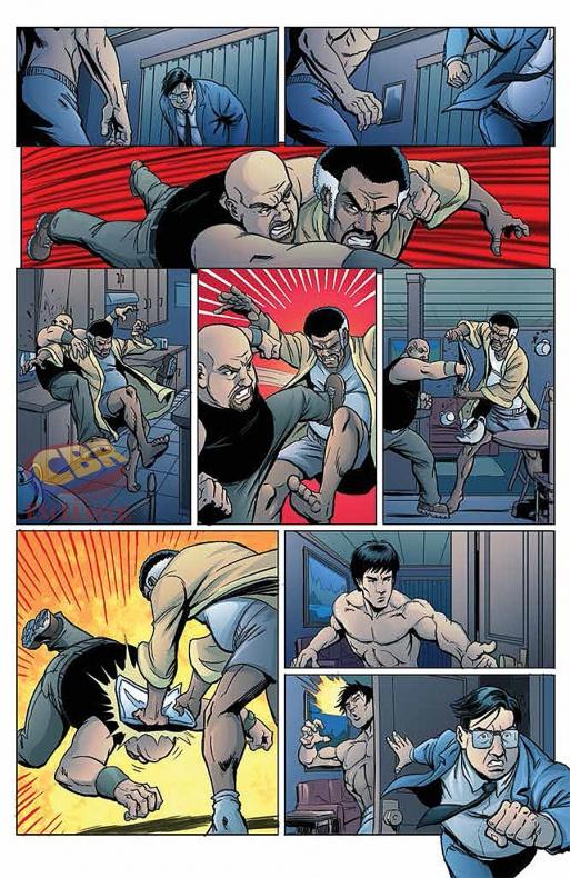 Bruce-Lee-16