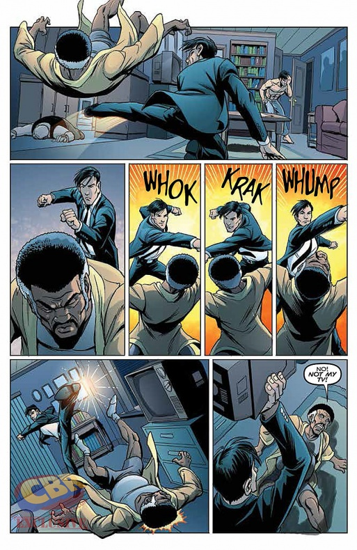 Bruce-Lee-17