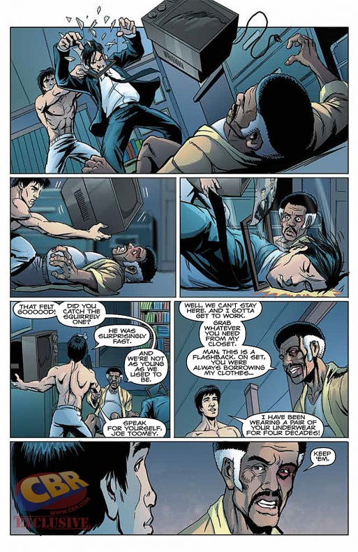 Bruce-Lee-18