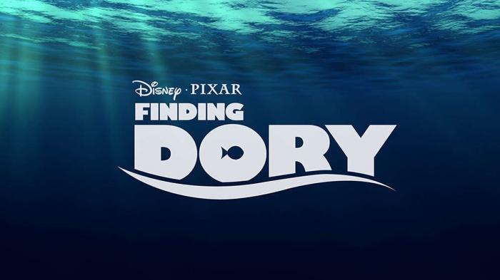 Buscando a Dory1