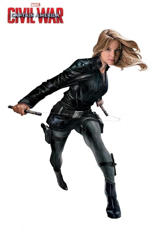 CW Agente 13