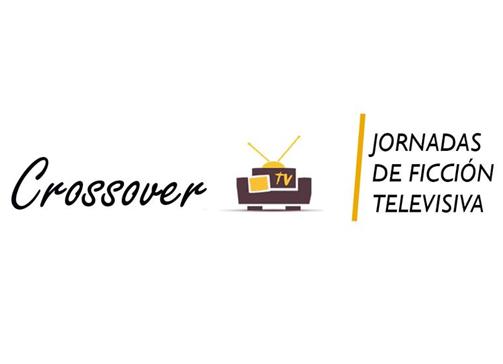 CrossoverTV destacada