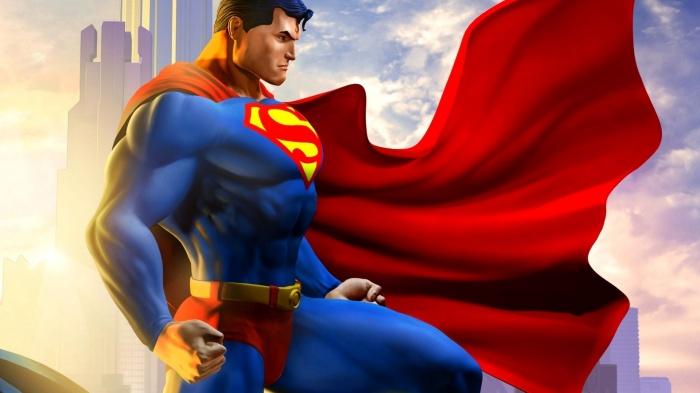 Cuanto sabes de Superman