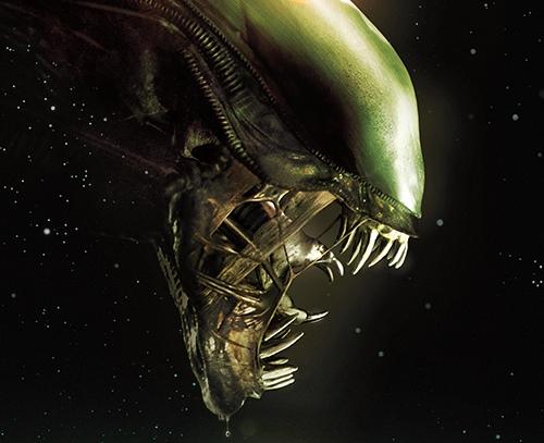 Día Internacional Alien