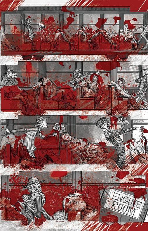 Deadskins Página interior (10)