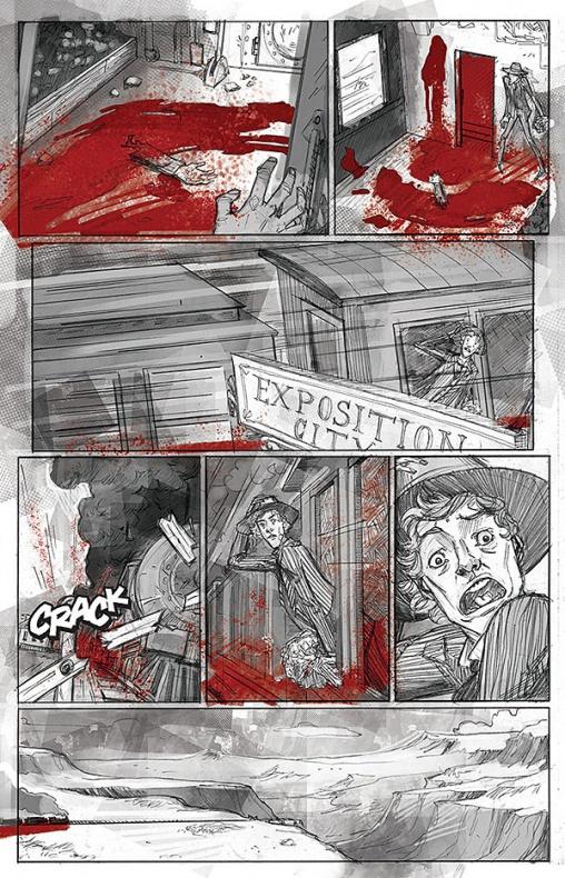 Deadskins Página interior (11)