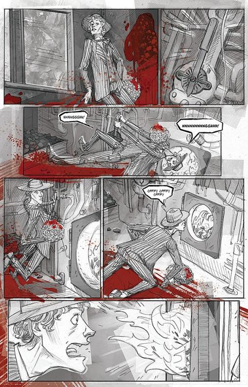 Deadskins Página interior (12)