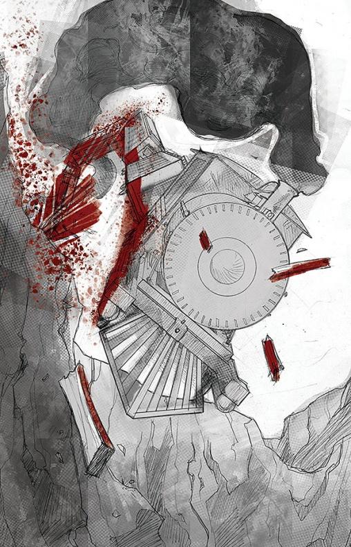 Deadskins Página interior (14)