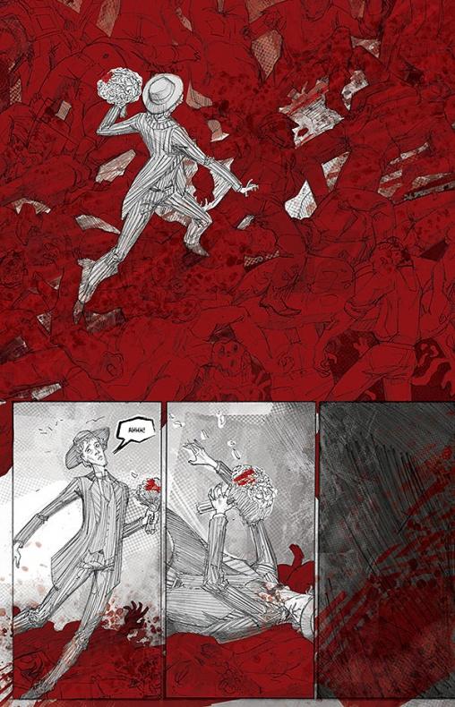 Deadskins Página interior (17)