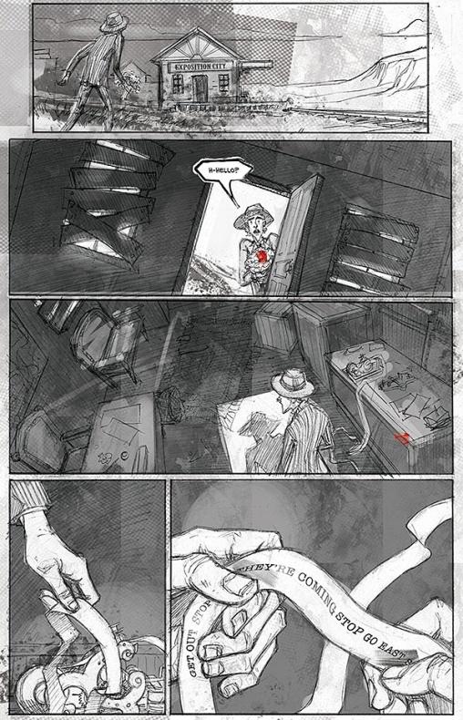Deadskins Página interior (18)